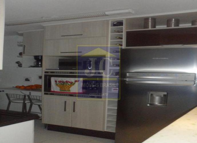 02 Dormitórios na Cohab 2 Itaquera