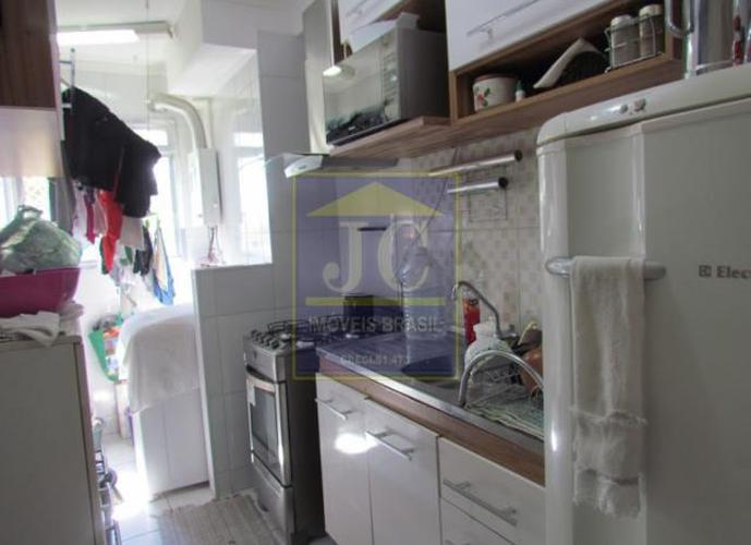 Apto 02 Dormitórios - Fit Box Itaquera - SP