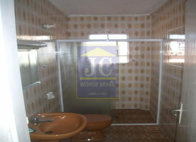 03 Dormitórios no Lauzane Paulista - Santana