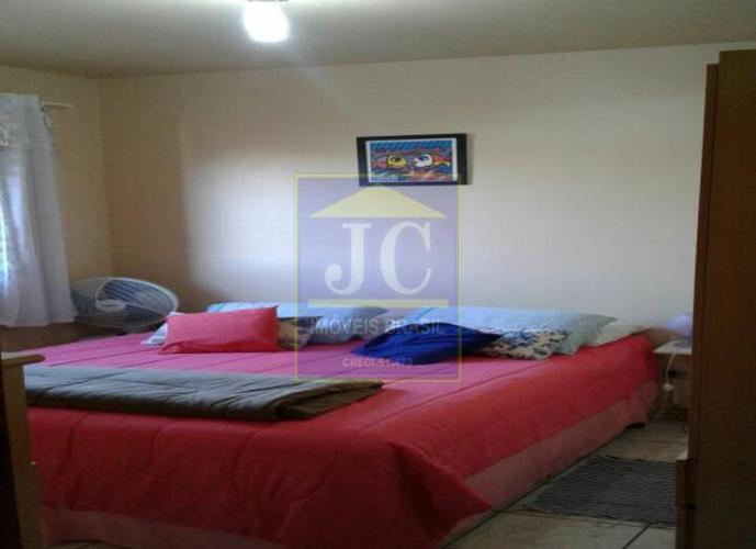 02 dormitórios em Itaquera - SP