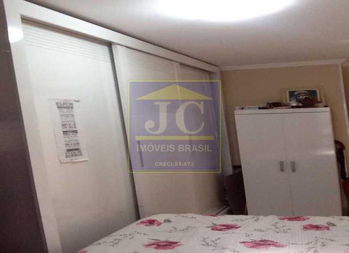 03 Dormitórios em Itaquera São Paulo