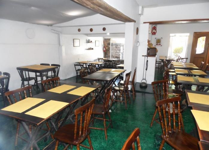 Restaurante Tradicional por Kilo em Santo André.