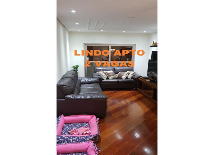 Apartamento à venda, 85 m², 3 quartos, 2 banheiros, 1 suíte
