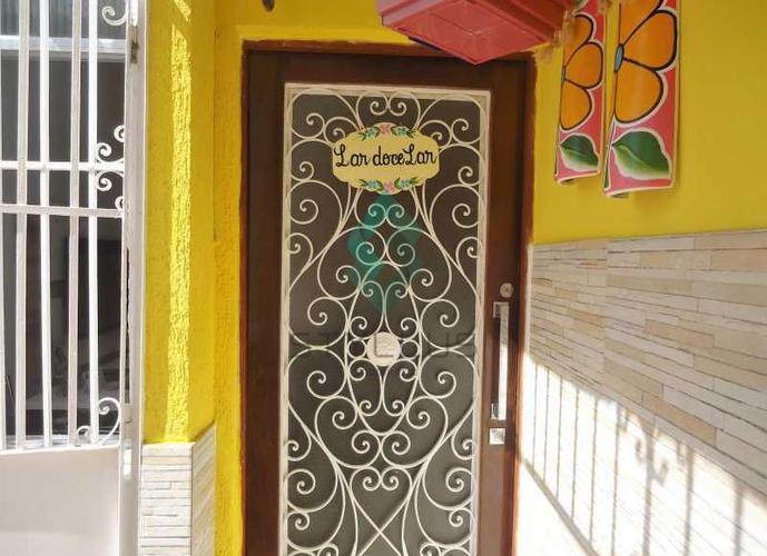 Apartamento a Venda no bairro São Francisco Xavier - Rio de Janeiro, RJ - Ref: MI200060