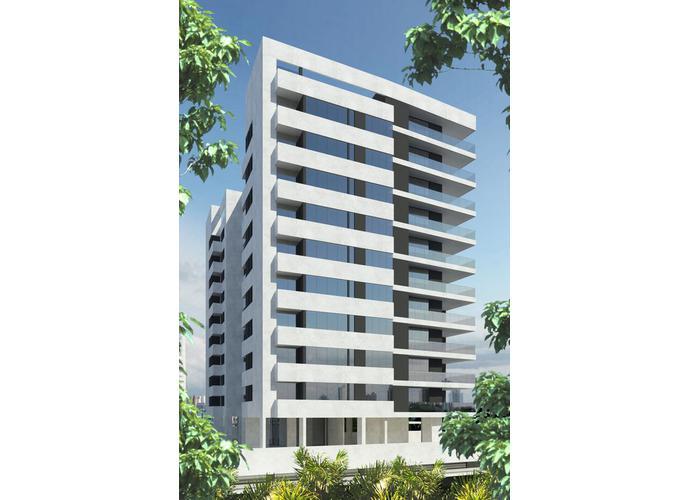 04 suítes e Varanda, 186,76m², com parcelamento direto - Apartamento Alto Padrão a Venda no bairro Ponta Verde - Maceió, AL - Ref: PI00565
