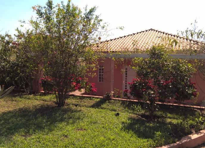 RANCHO RESIDENCIAL SAN MARINO GLICÉRIO - Chácara a Venda no bairro Residencial San Marino - Glicério, SP - Ref: MM78269