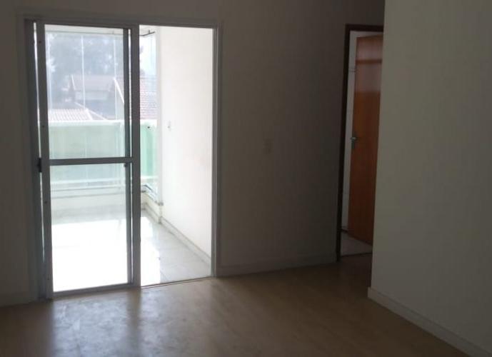 APTO 51m² CONDOMÍNIO START VILA AUGUSTA - Apartamento a Venda no bairro VILA AUGUSTA - Guarulhos, SP - Ref: SC00420