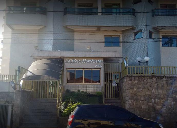 Prime Negócios Imobiliários - Apartamento a Venda no bairro Vila Costa - Suzano, SP - Ref: PRO-22
