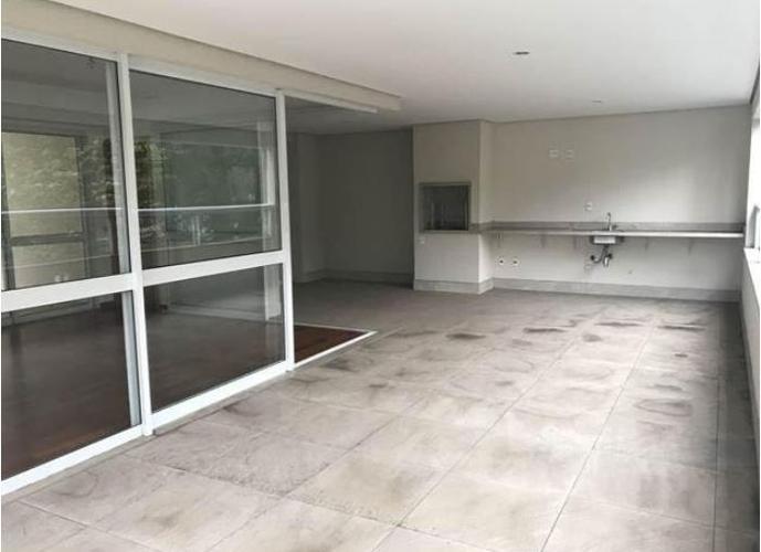 Maison com 419m² no Duet Klabin - Apartamento Alto Padrão a Venda no bairro Vila Mariana - São Paulo, SP - Ref: A-11645