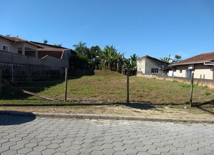 Terreno a Venda no bairro Figueira - Gaspar, SC - Ref: 408