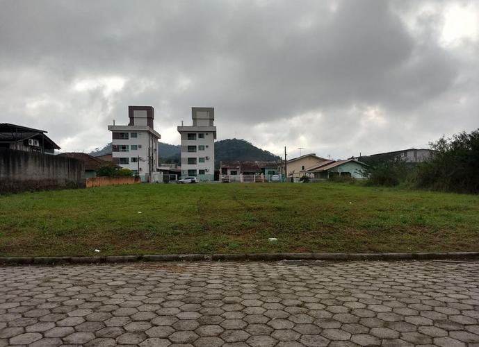 Terreno a Venda no bairro Figueira - Gaspar, SC - Ref: 410