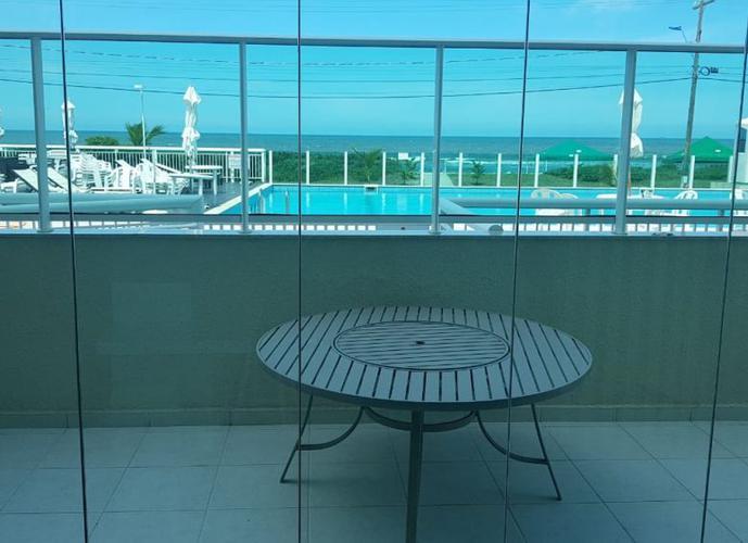 Apto Garden Ilhas do Atlântico - Apartamento a Venda no bairro Inajá - Matinhos, PR - Ref: APV001