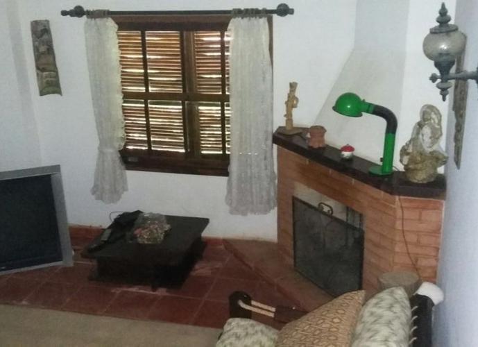 CASA EM CONDOMINIO - Casa em Condomínio a Venda no bairro Bonsucesso - Petrópolis, RJ - Ref: GN14707