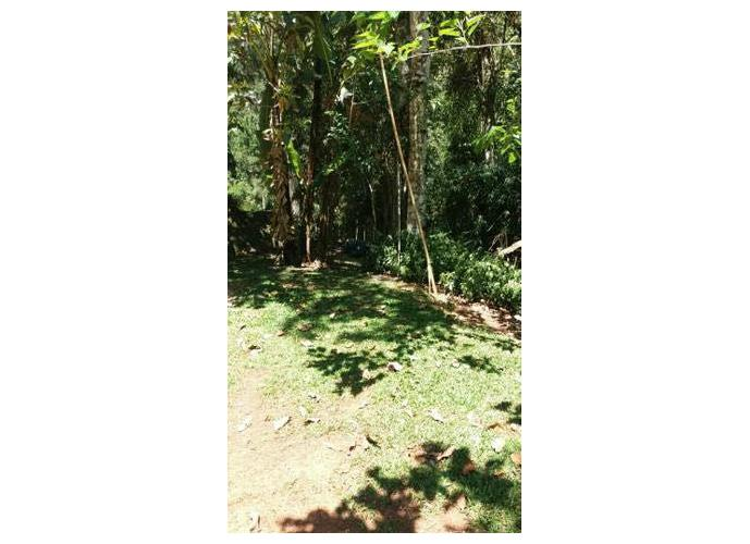 TERRENO EM CONDOMINIO - Terreno em Condomínio a Venda no bairro Fazenda Inglesa - Petrópolis, RJ - Ref: GEN90245
