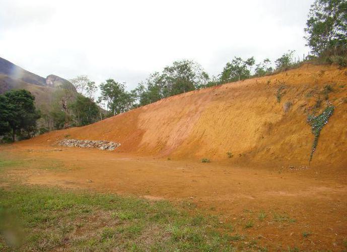TERRENO PROXIMO AO CENTRO DA POSSE - Terreno a Venda no bairro Posse - Petrópolis, RJ - Ref: GEN27459