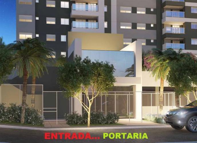 Belvedere Lorian Boulevard - Vila São Fco - Apartamento Alto Padrão a Venda no bairro Vila São Francisco - São Paulo, SP - Ref: DE23454