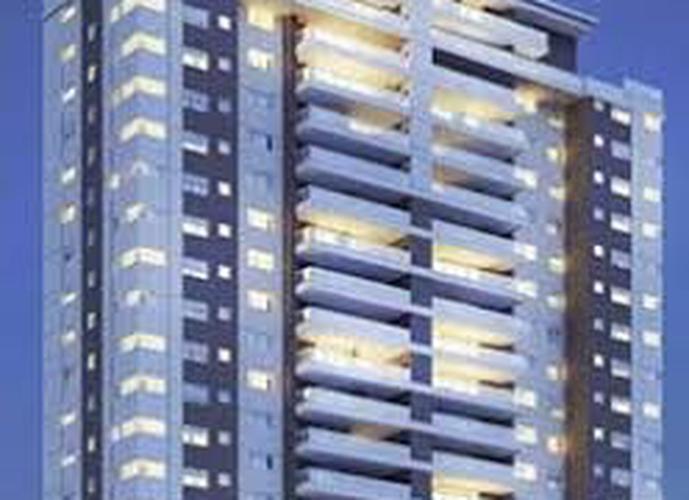 Scena Alto da Lapa - Apartamento Alto Padrão a Venda no bairro Alto da Lapa - São Paulo, SP - Ref: DE25977