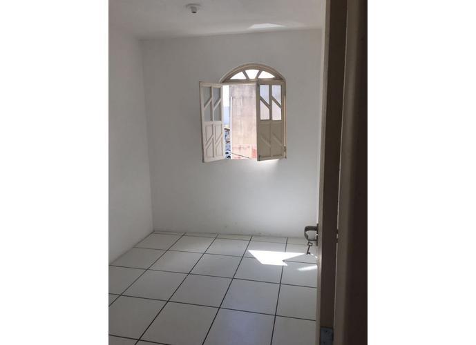 Rua Sacramento Black - Apartamento a Venda no bairro Ribeira - Salvador, BA - Ref: 3000