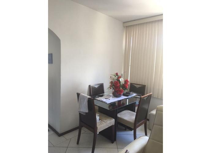 Rua Arnaldo Lopes da Silva - Apartamento a Venda no bairro Stiep - Salvador, BA - Ref: 3062