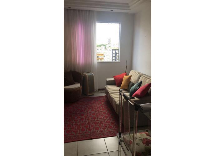 Rua Magno Valente - Apartamento a Venda no bairro Pituba - Salvador, BA - Ref: 03017