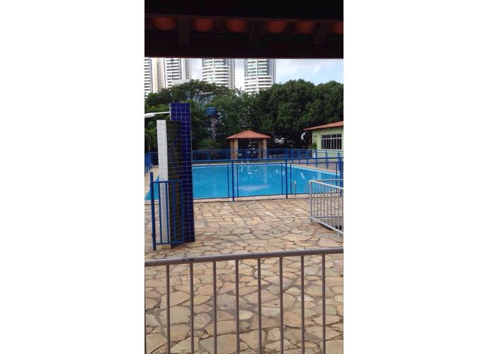 Condomínio Lagoa Verde - Apartamento a Venda no bairro Paralela - Salvador, BA - Ref: 3021