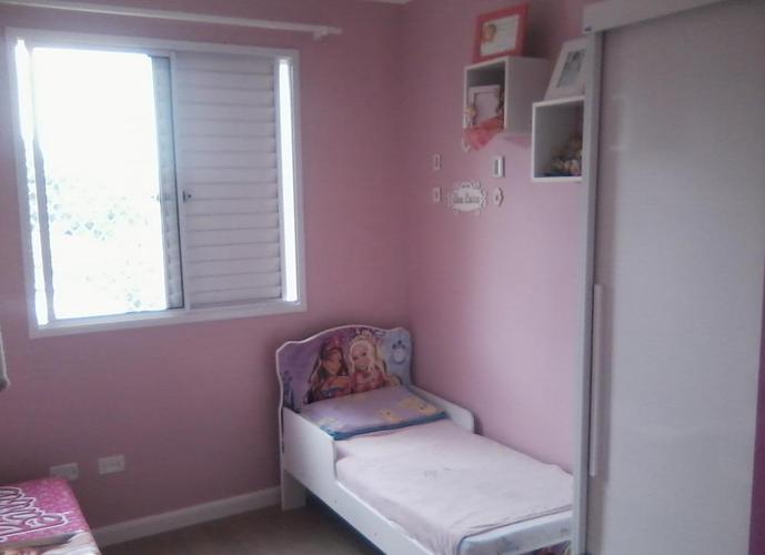 RESERVA NATUREZA COTIA - Apartamento a Venda no bairro Jardim Nossa Senhora das Graças - Cotia, SP - Ref: RF072016