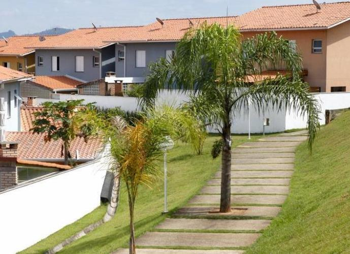 RESERVA NATIVO CLUB – GRANJA VIANNA  70,32m² à 142,46m² - Sobrado a Venda no bairro Granja Viana - Cotia, SP - Ref: RF232016