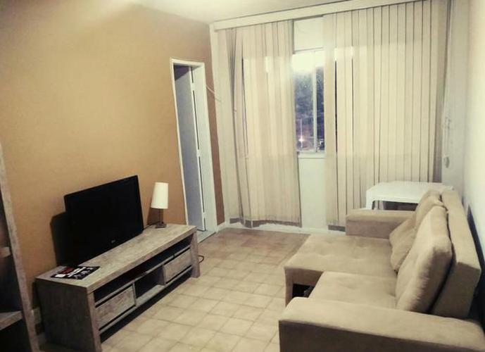 Rua das Patativas - Apartamento a Venda no bairro Imbuí - Salvador, BA - Ref: 2001