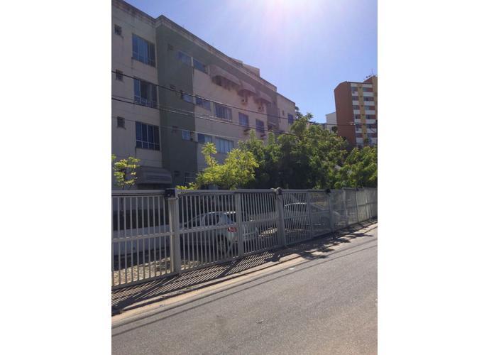 Rua Tocantins - Apartamento a Venda no bairro Imbuí - Salvador, BA - Ref: 2002