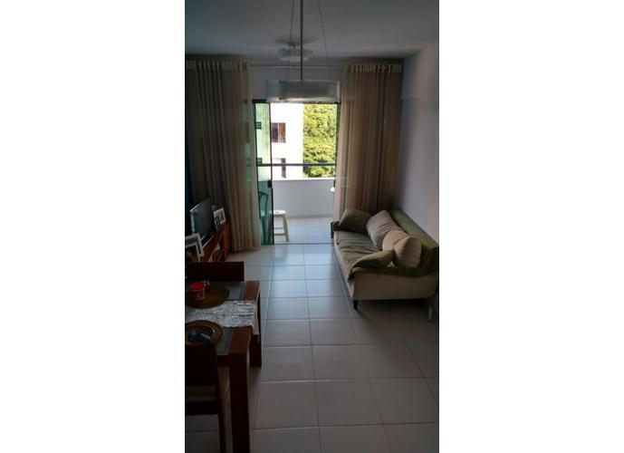 Condomínio Jardim das Bromelias - Apartamento a Venda no bairro Imbuí - Salvador, BA - Ref: 2007