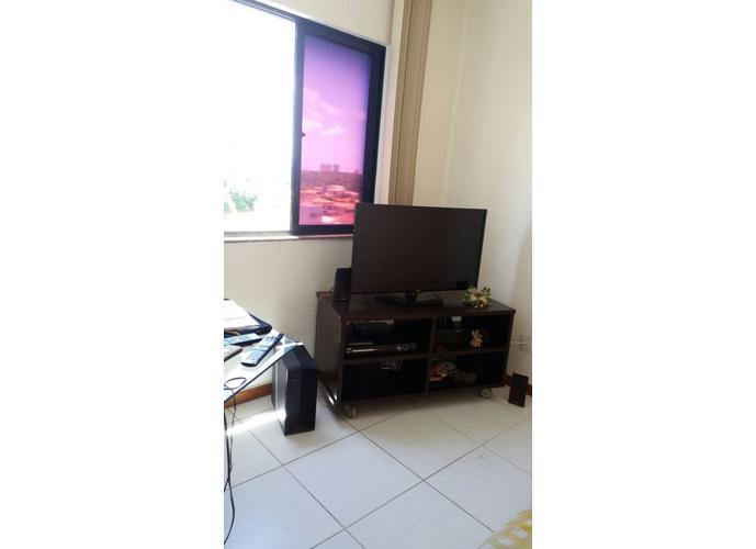 Rua André Gonçalves - Apartamento a Venda no bairro Imbuí - Salvador, BA - Ref: 2013
