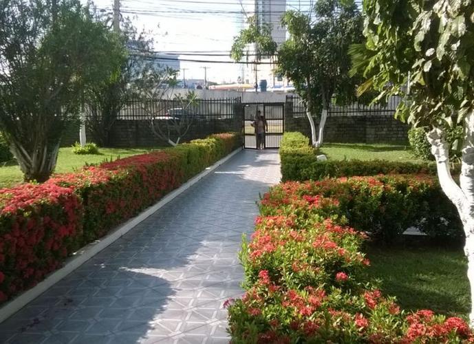 Imbuí - Apartamento a Venda no bairro Imbuí - Salvador, BA - Ref: 2014
