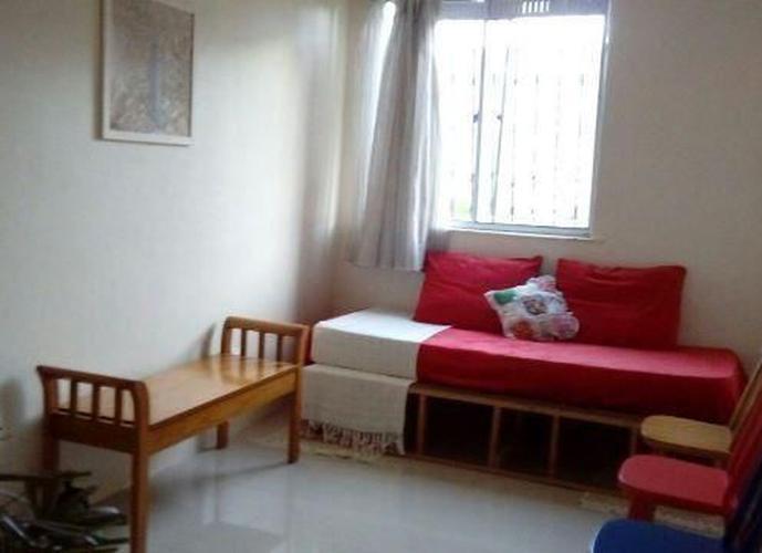 Condomínio Contabilistas - Apartamento a Venda no bairro Pituaçu - Salvador, BA - Ref: 2024