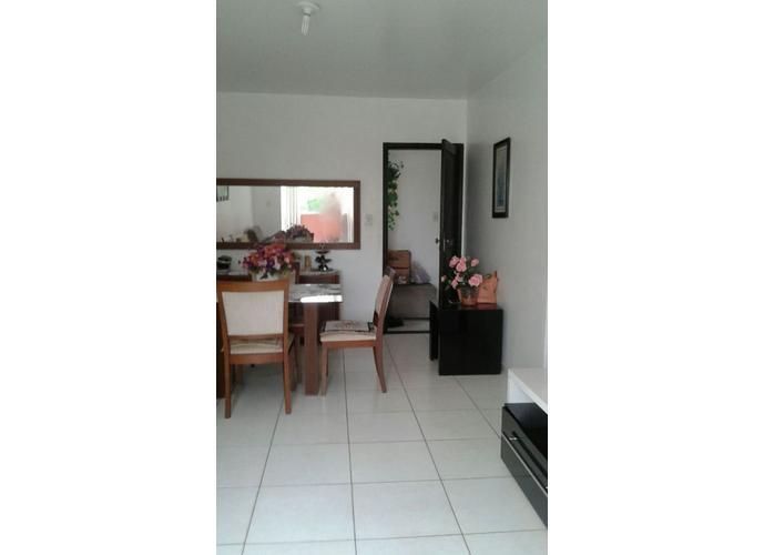 Condomínio Securitario - Apartamento a Venda no bairro Patamares - Salvador, BA - Ref: 2029