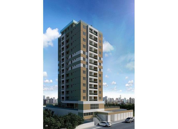 Condomínio Ilha de Capri - Apartamento a Venda no bairro Armação - Salvador, BA - Ref: 4004