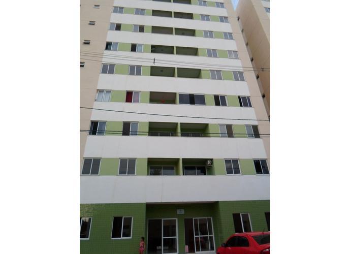 Condomínio Riviera - Apartamento a Venda no bairro Imbuí - Salvador, BA - Ref: 2032