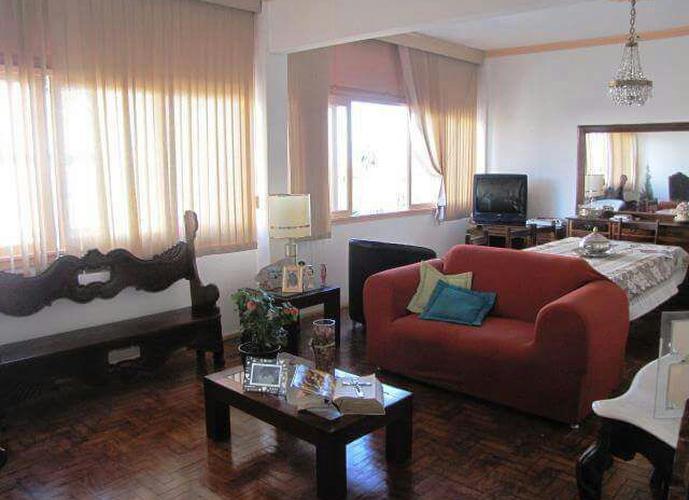 Avenida Sete de Setembro - Apartamento a Venda no bairro Corredor da VItória - Salvador, BA - Ref: 3049
