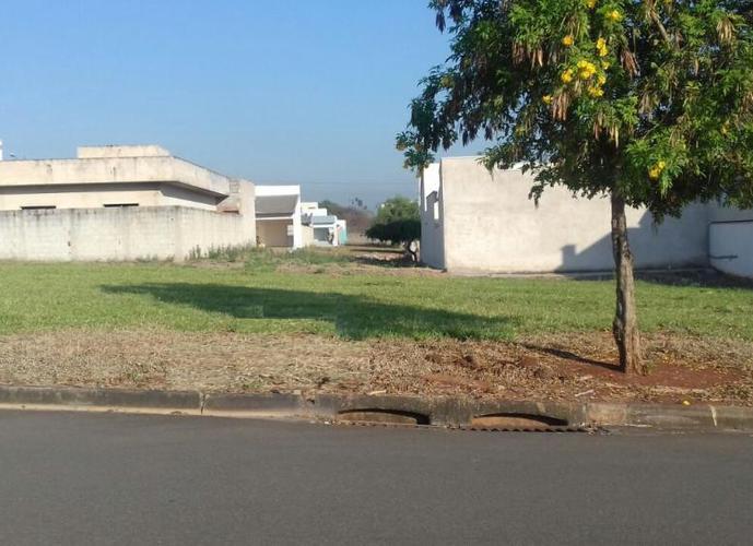 Terreno à venda Condomínio Residencial Real Park de Sumaré - Terreno em Condomínio a Venda no bairro Residencial Real Parque Sumaré - Sumaré, SP - Ref: CO29878