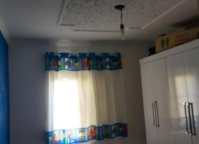 Apartamento a Venda no bairro Santa Ines 2 - São José dos Campos, SP - Ref: GI18385
