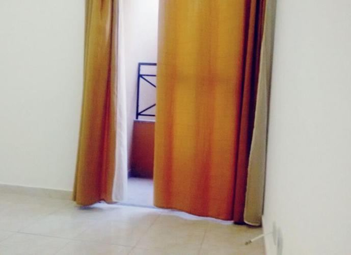 Apartamento a Venda no bairro Jardim Oriente - São José dos Campos, SP - Ref: GI69297