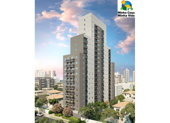 MOBI - Viver a vida com mobilidade !!! - Studio a Venda no bairro Liberdade - São Paulo, SP - Ref: LA23986