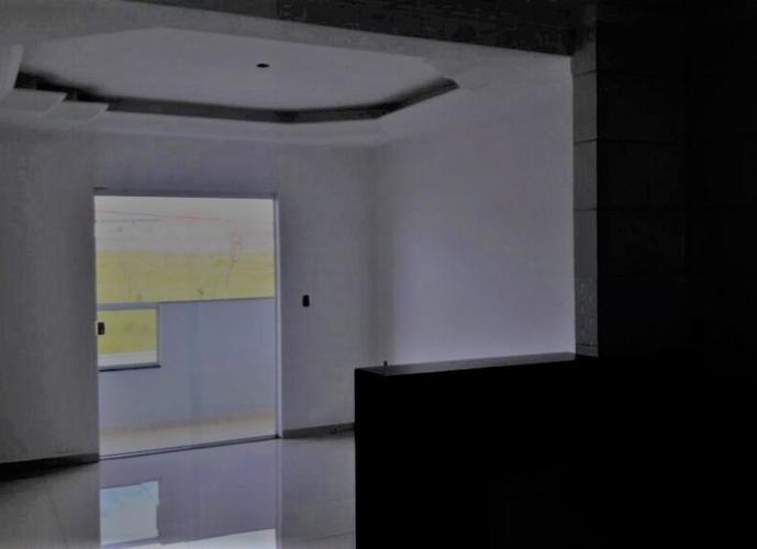 Apartamento Santa Gianna. - Apartamento a Venda no bairro Villa Santa Gianna - Franca, SP - Ref: TO21