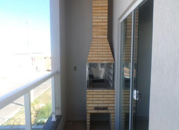 Apartamento Residencial João Liporoni. - Apartamento a Venda no bairro Jardim João Liporoni - Franca, SP - Ref: TO32