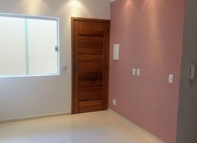 Apartamento a Venda no bairro Vila União - São Paulo, SP - Ref: AP185