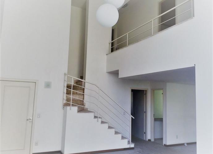 Apartamento Duplex a Venda no bairro Vila Gomes Cardim - São Paulo, SP - Ref: AD1082