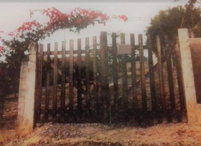 Chácara a Venda no bairro Piraporão - Salto de Pirapora, SP - Ref: CH150