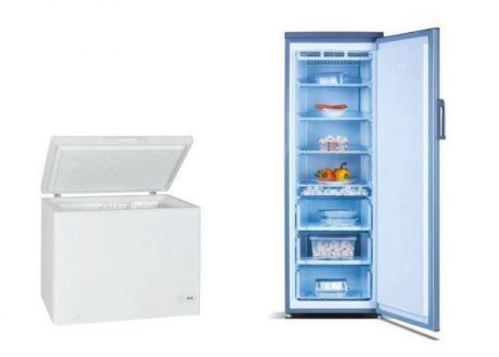 100% Refrigeração conserto em geladeira
