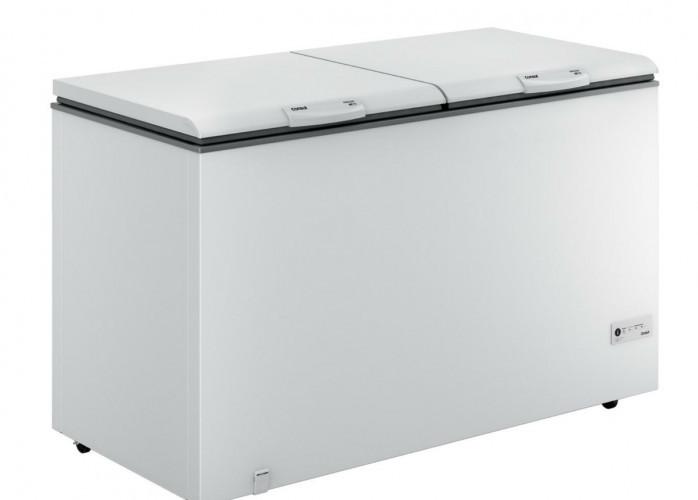 Refrigeração conserto em geladeira e etc...Bahia