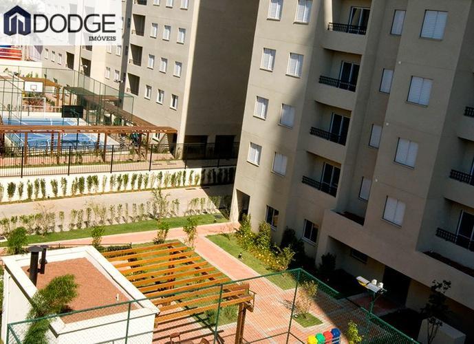 Apartamento a Venda no bairro Nova Petrópolis em São Bernardo do Campo - SP. 2 banheiros, 3 dormitórios, 1 suíte, 1 vaga na garagem, 1 cozinha,  área de serviço,  sala de tv,  sala de jantar.
