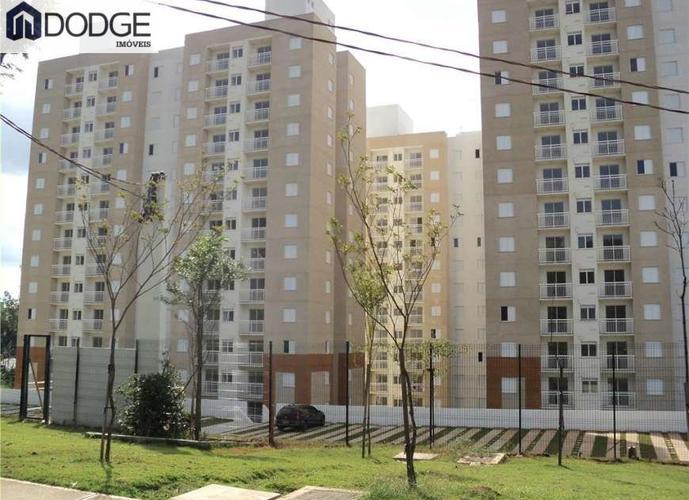 Apartamento a Venda no bairro Colônia (Zona Leste) em São Paulo - SP. 1 banheiro, 2 dormitórios, 1 vaga na garagem, 1 cozinha,  área de serviço,  sala de estar,  sala de tv,  sala de jantar.